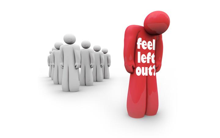 Stiftung-Deutsche-Depressionshilfe-stigmatisiert-Betroffene