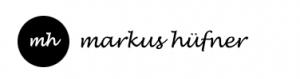 Logo markushuefner.de