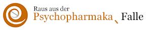 Logo Die Psychopharmaka-Falle.de